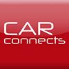 CAR-connects - die automotive Karriere-Messe