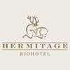 Bio Hotel Hermitage Madonna di Campiglio