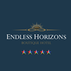 Endless Horizons Boutique Hotel