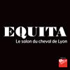 Equita Longines Lyon