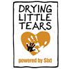 Drying little Tears - Regine Sixt Children's Aid Foundation