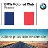 BMW Motorrad Club France