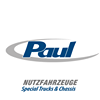 Paul Nutzfahrzeuge