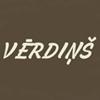 Verdins