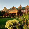 Cranwell Spa & Golf Resort