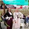 Cyprus Photo Library