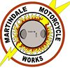 Martindale Motorcycle Works