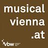 Musicalvienna (VBW)