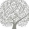 Tree Communications