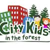 CityKids - Rotaļu centrs 1370 m2