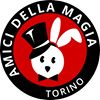 Circolo Amici della Magia di Torino