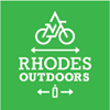 Rhodes OutDoors