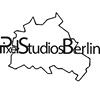 Pixel.Studios.Berlin