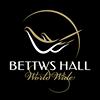 Bettws Hall World Wide