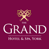 The Grand Hotel & Spa, York