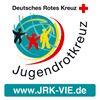 Jugendrotkreuz Kreisverband Viersen