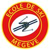 ESF Megève, l'Ecole du Ski Français