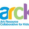 Art Resource Collaborative for Kids (ARCK)