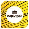 Subburger
