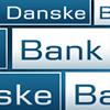 Danske Bank Suomi