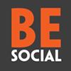 Be Social thumb