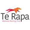 Te Rapa Racing