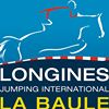 Jumping International de France - CSIO5* de La Baule