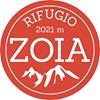 Rifugio Zoia