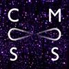 Cosmos Paukščių Takas thumb