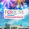 Forum Tlaquepaque