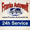Franks Autowelt