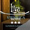 Superior class Hotel Līva