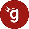 Glicini Sport