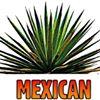 Mexican Restaurant Viersen