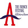 AltyFrenchFest