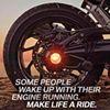 Boxer Spirit BMW Motorrad