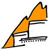 Rifugio Marinelli Bombardieri