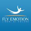 Fly Emotion Srl