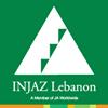 INJAZ Lebanon