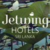 Jetwing Hotels thumb