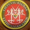 Lithuanian Club