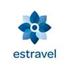 Estravel Latvia