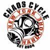 Chaos Cycle