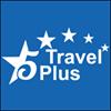 Tūrisma aģentūra-Travel5plus