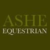 Ashe Equestrian, TheEquestrianStore.com