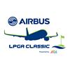 Airbus LPGA Classic