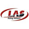 LAS Riding Helmets