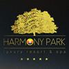 Harmony Park thumb