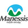 Manessis Travel thumb