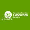 PARQUE DE LA NATURALEZA DE CABARCENO thumb